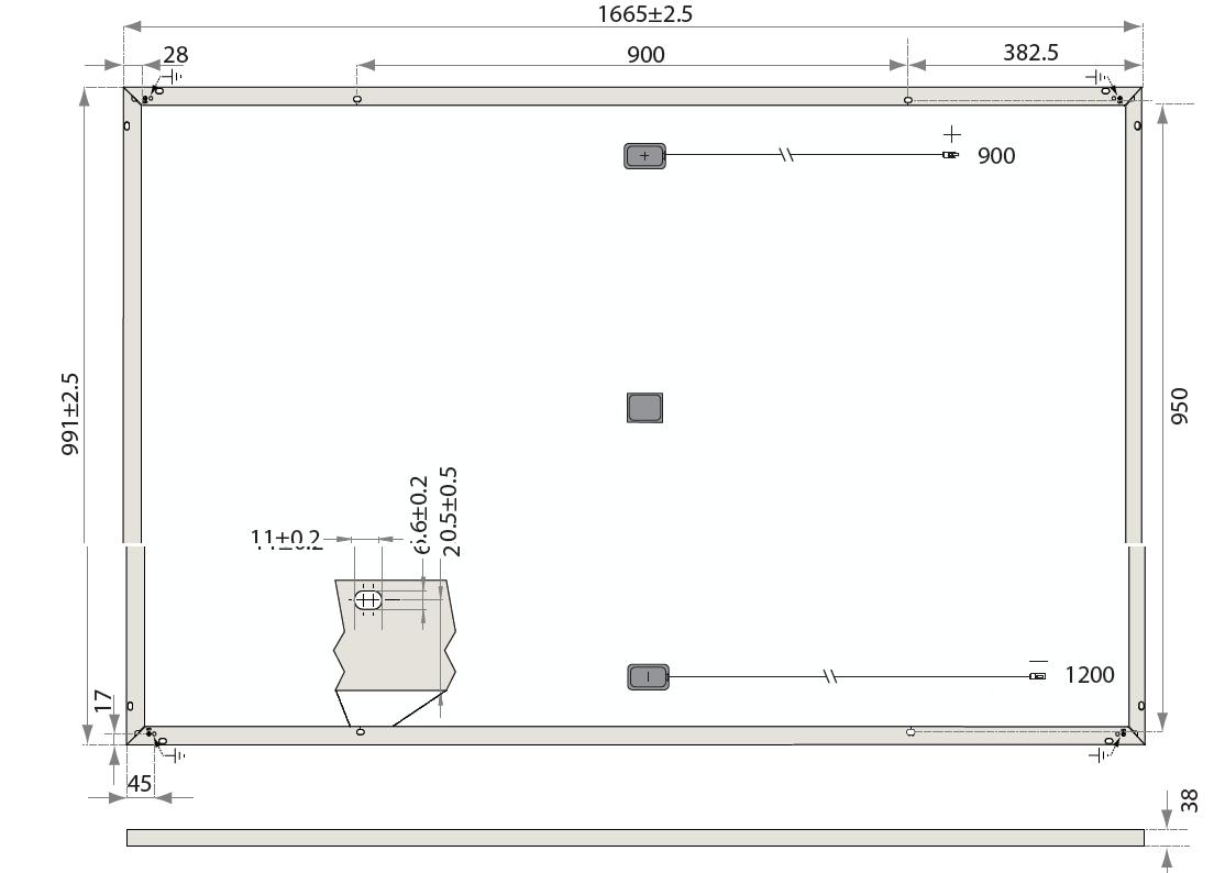 Raymarine C Wiring Diagram on honeywell wiring diagrams, pioneer wiring diagrams, bennett trim tabs wiring diagrams, basic house wiring diagrams, panasonic wiring diagrams, samsung wiring diagrams, kenwood wiring diagrams, viking wiring diagrams, motorguide wiring diagrams, coleman wiring diagrams, audiovox wiring diagrams, sony wiring diagrams, lowrance wiring diagrams, cummins marine wiring diagrams, volvo penta wiring diagrams, furuno radar wiring diagrams, hubbell wiring diagrams, mercury wiring diagrams, yamaha wiring diagrams, garmin wiring diagrams,